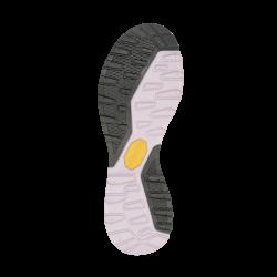 T-Shirt Rock Slave basic Man 01