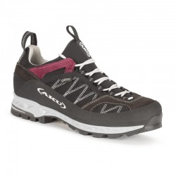 Tengu Low GTX black-violet WS 01