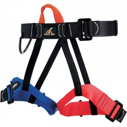 GROUP II - Harness