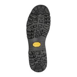 Pallina Fermascotte Ø18mm - Scotta Ø5mm 04
