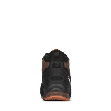 Binocular Naviman2 7x50