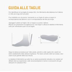 Ares Visor Shaded - Face Shield CAMP 02