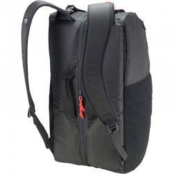 HOLD - Backpack 02 Camp