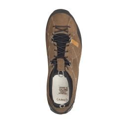 Ball bearing single blocks - Ø22mm 02 Viadana