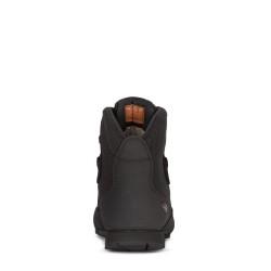 X-TRACK 15 - Backpack FERRINO 02