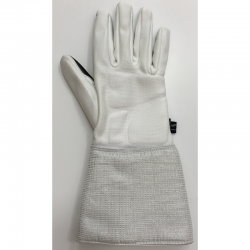 Sabre Glove FWF - Safety Gel
