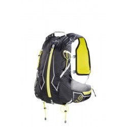 X-TRACK 15 - Backpack FERRINO 01