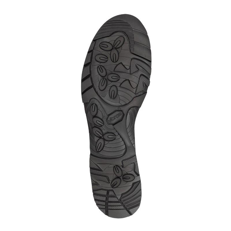 X-TRACK 15 - Backpack FERRINO 01