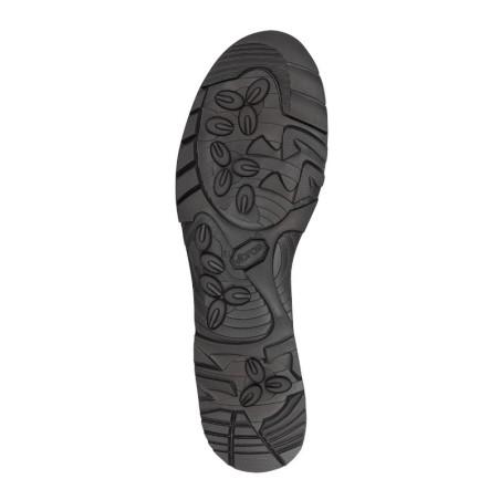 X-TRACK 15 - Backpack
