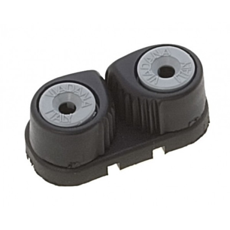 Ball bearing cam cleats 3-8 mm Kg 90 01