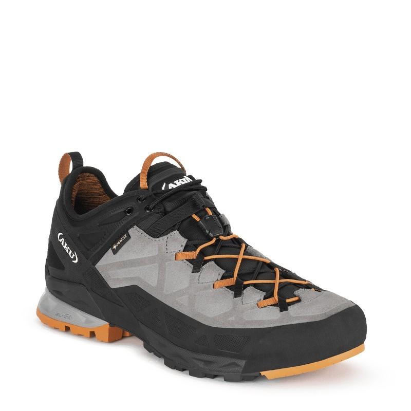Strozzascotte per scotte 3-8mm  Kg 90 01