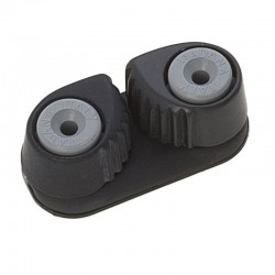 Ball bearing cam cleats 5-14 mm Kg 110