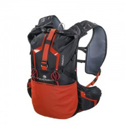 Dry Run 12L - Backpack FERRINO 01