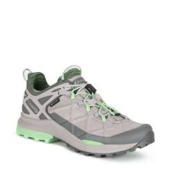 DISCORIG - Belay Plate KONG 02
