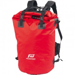 Survival Backpack L 63 01