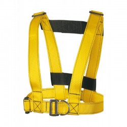 Safety harness 20/50 Kg