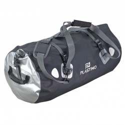 Waterproof duffle L 60