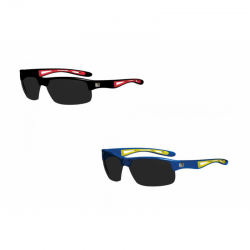 Nukuloa sunglasses 01