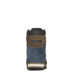 ATLAS LOCK Size - Carabiner CAMP