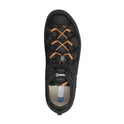GUIDE XL LOCK Misure - Moschettone CAMP