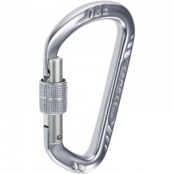 GUIDE XL LOCK - Carabiner CAMP