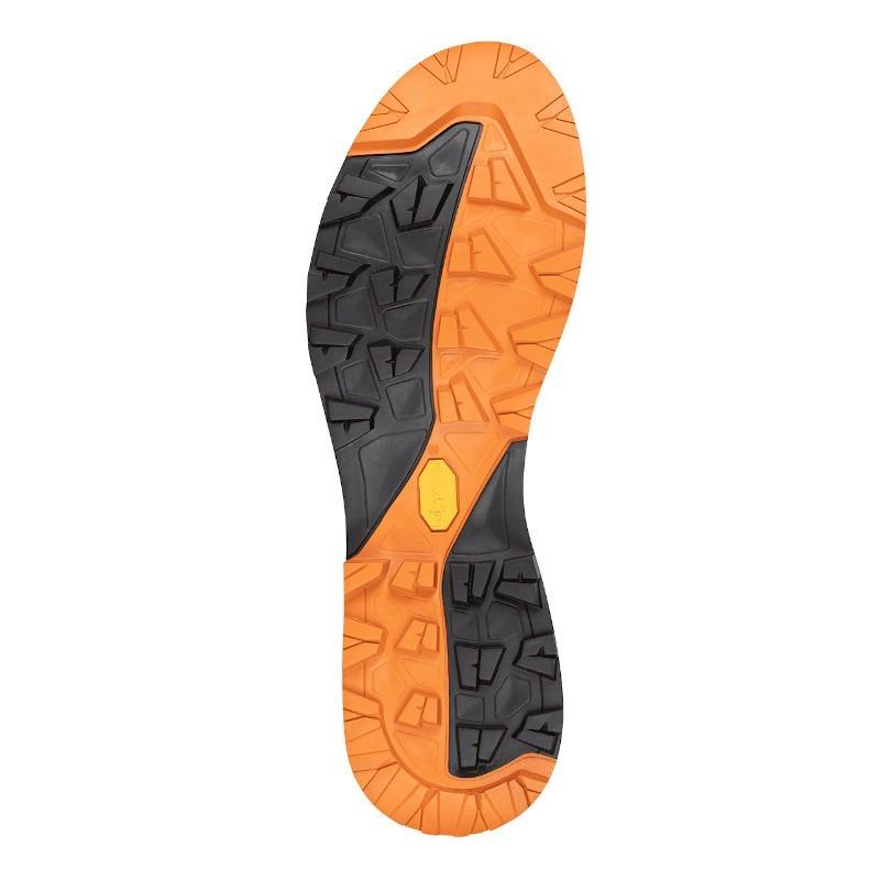 GUIDE XL LOCK - Carabiner CAMP