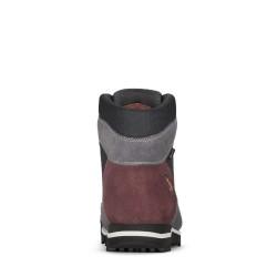 FUTURA HAND DX - Rope Clamp KONG 04
