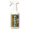 Forte detergente 01
