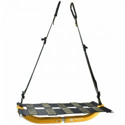 HAMMOCK SMART - Suspension Seat KONG 01