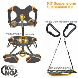 Suspension KIT - KONG