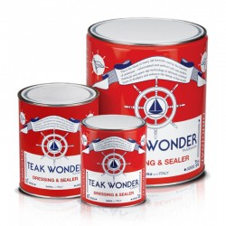 Teak Wonder Dressing & Sealer LT.1 01