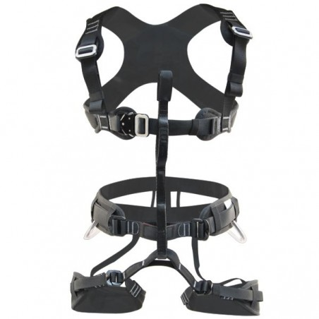 TARGET PRO Tactical - Harness