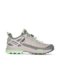 Sizing chart FWF