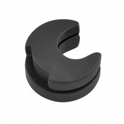 OKA Spare Rubber Part - Descender KONG