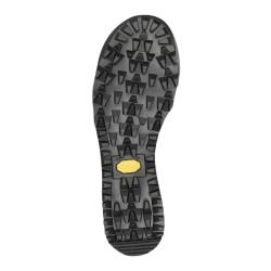 Hand-bearing Compass Prisma series Riviera