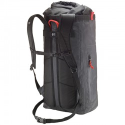 TRUCKER 45 Rear - Backpack CAMP SAFETY