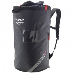 TRUCKER 60 Fronte - Zaino CAMP SAFETY