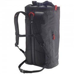 TRUCKER 60 Rear - Backpack CAMP SAFETY