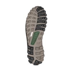 SPACECRAFT BAG Rear - Bag CAMP SAFETY