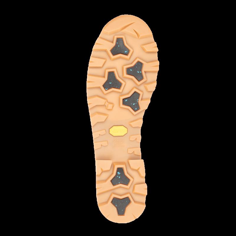 CLOUD Jacket Verde - Giacca CAMP
