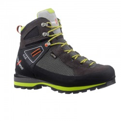 Cross Mountain GTX anthracite KAYLAND 01
