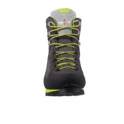 Cross Mountain GTX anthracite KAYLAND 02