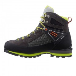 Cross Mountain GTX anthracite KAYLAND 03