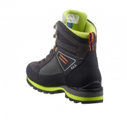 Cross Mountain GTX anthracite KAYLAND 04