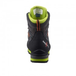 Cross Mountain GTX anthracite KAYLAND 05