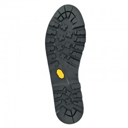 Cross Mountain GTX anthracite KAYLAND 06