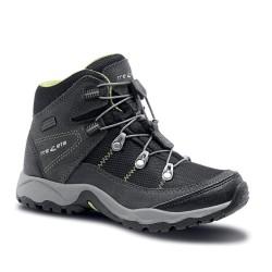 Rope Kong FORZA 10.5mm 02
