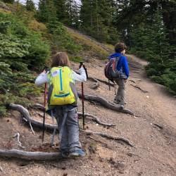 Rope Kong FORZA 10.5mm 03
