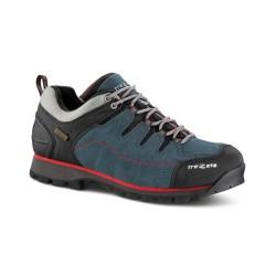 Rope Kong FORZA 10mm 02