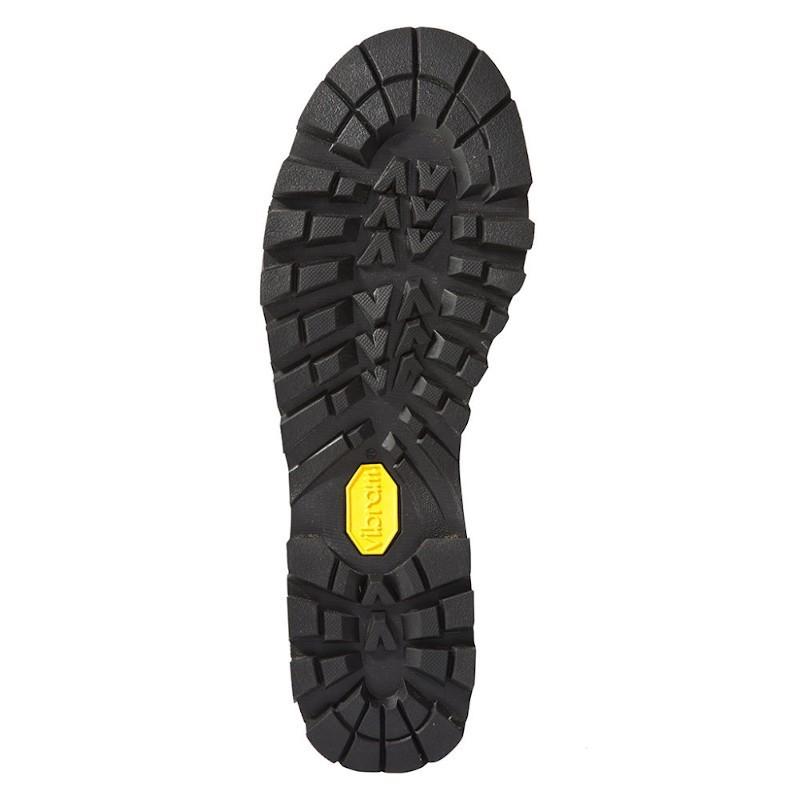 Rope Kong FORZA 10mm 01